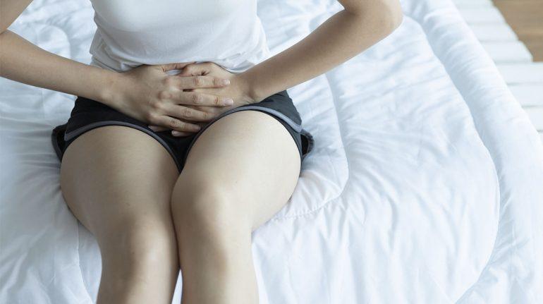 qué tanto sabes de infecciones vaginales