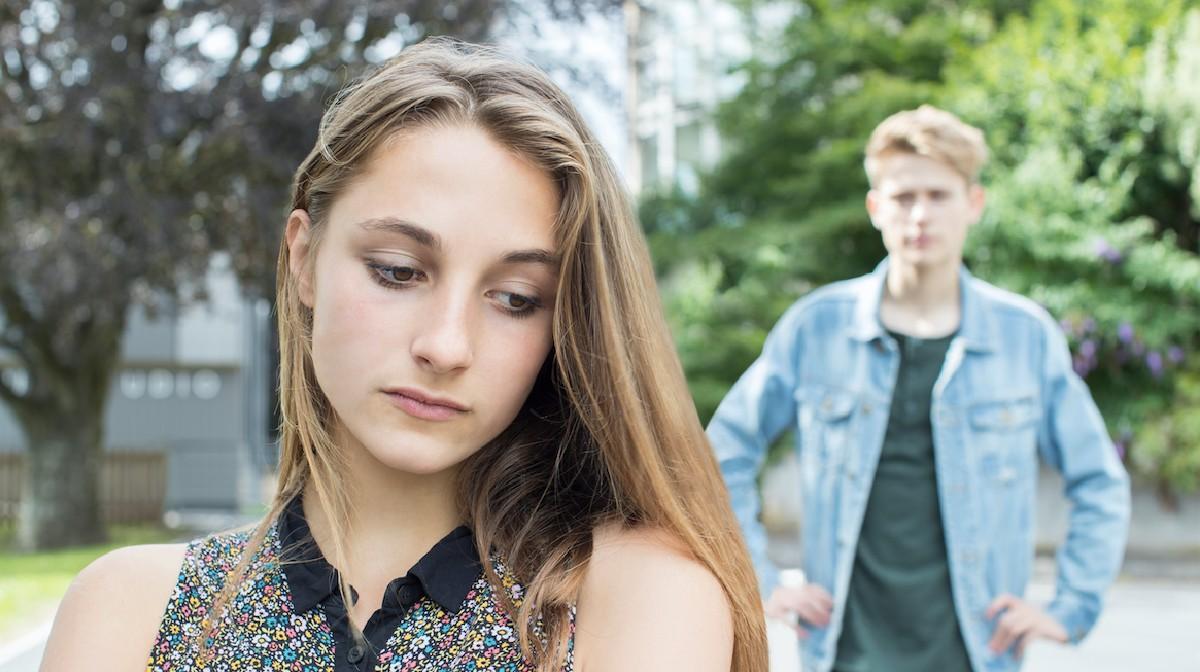 generación líquida asexualidad cómo resolver problemas con tu galán