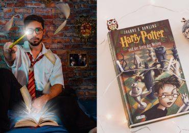 lectores adoptan comportaimento personajes libros