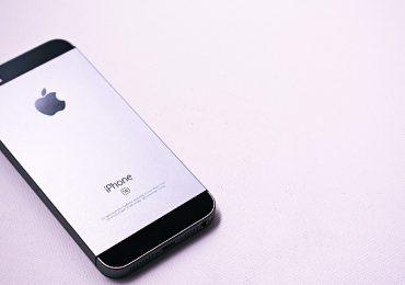 manzanita apple iphone funciones
