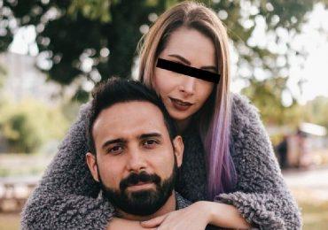 novio yosstop reacciona detención youtuber
