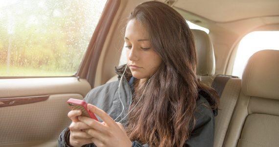 pasos para conquistar a tu crush a través de las redes sociales