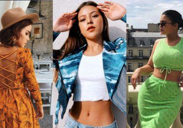 test que estilo ropa va con tu personalidad
