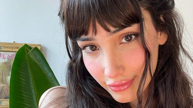 maquillaje natural guía