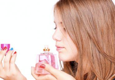 test perfume ideal para ti personalidad