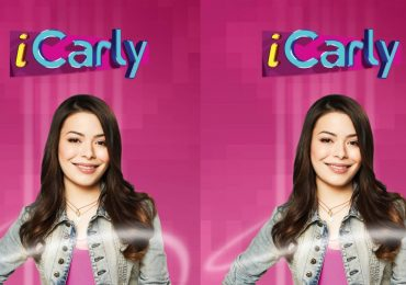 test que tanto sabes icarly