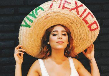 test que tan mexicano eres