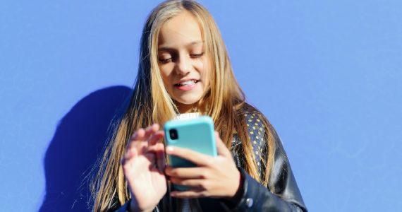 whatsapp dispositivos stalkers