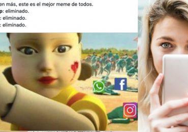 memes redes sociales