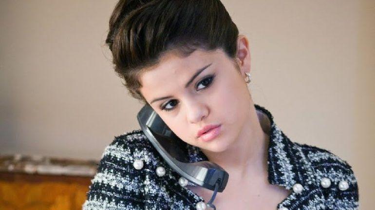 test llamadas telefónicas ansiedad